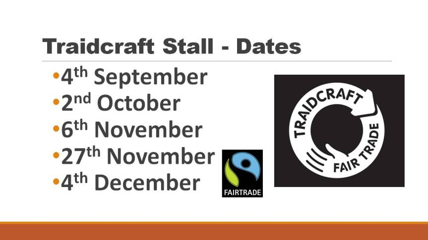 fairtrade-stall-dates-autumn2016