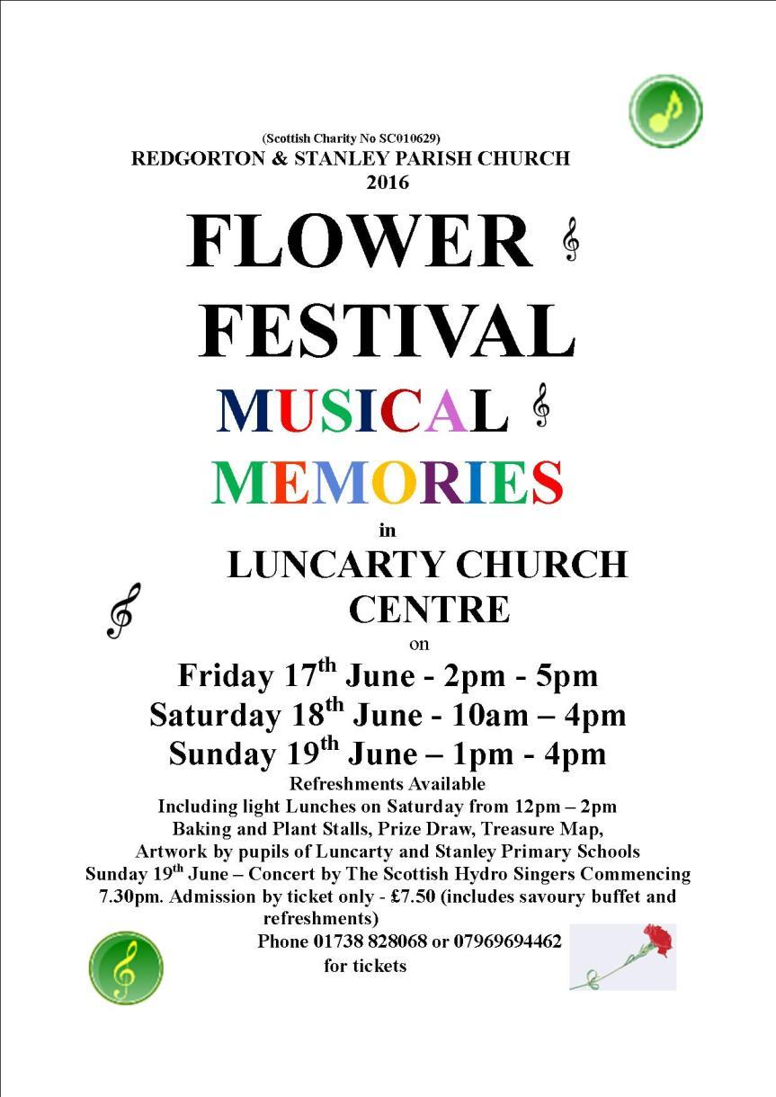 flower festival2