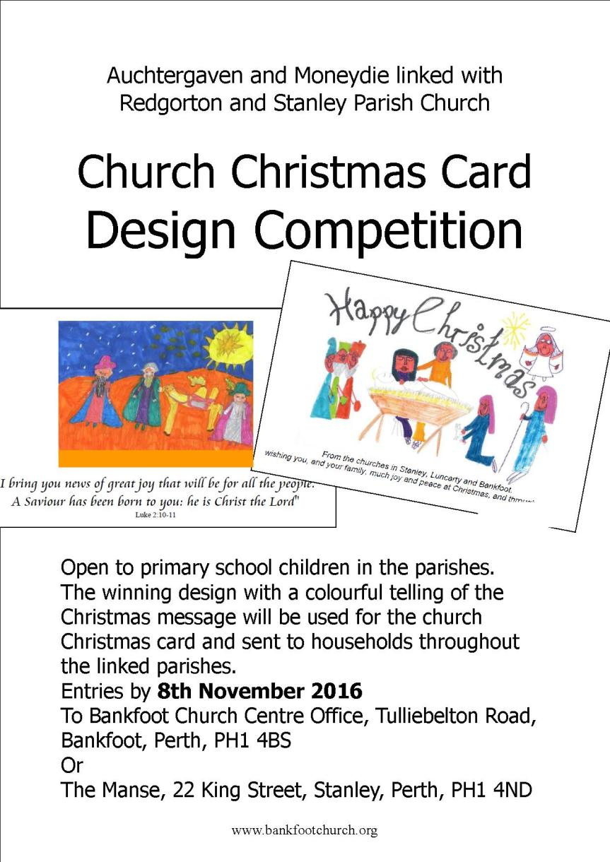 christmas-card-competition-2016online-version