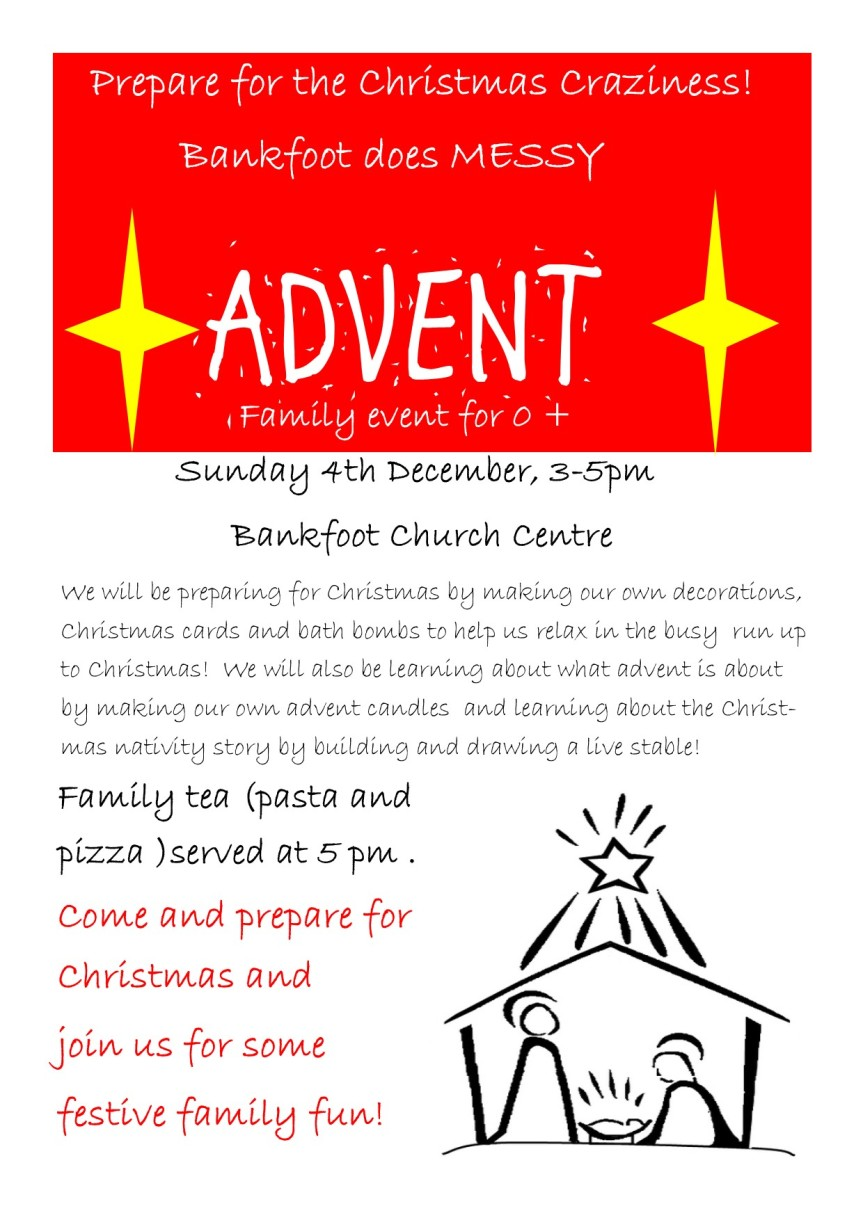 advent-poster-j-peg