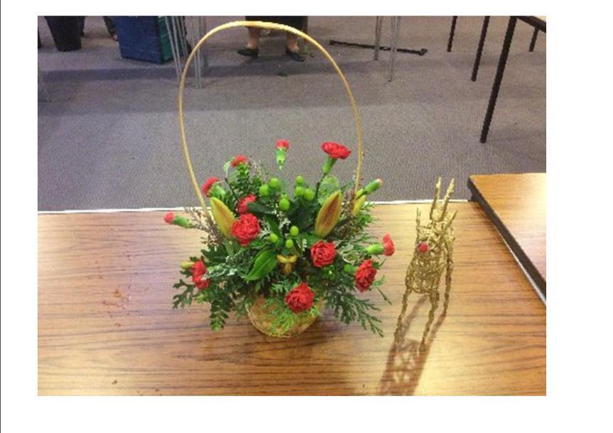rudolph-flowers