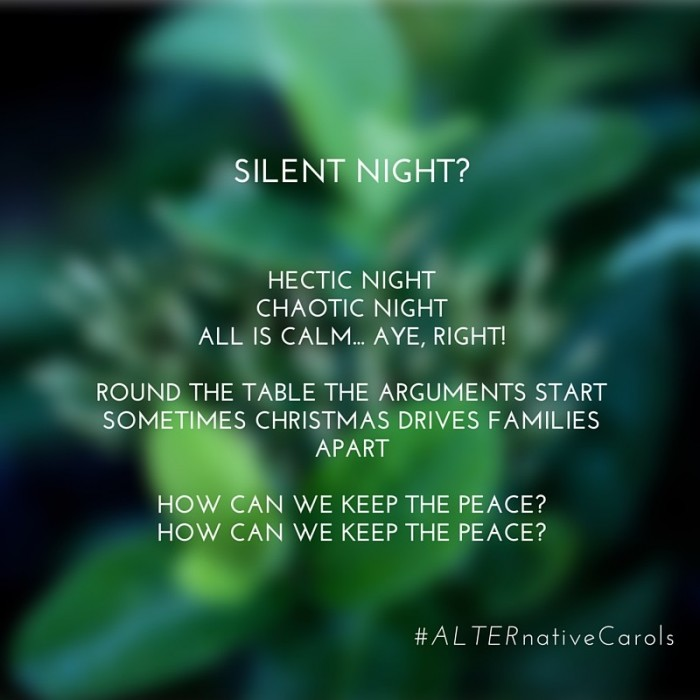 silent-night-aye-right