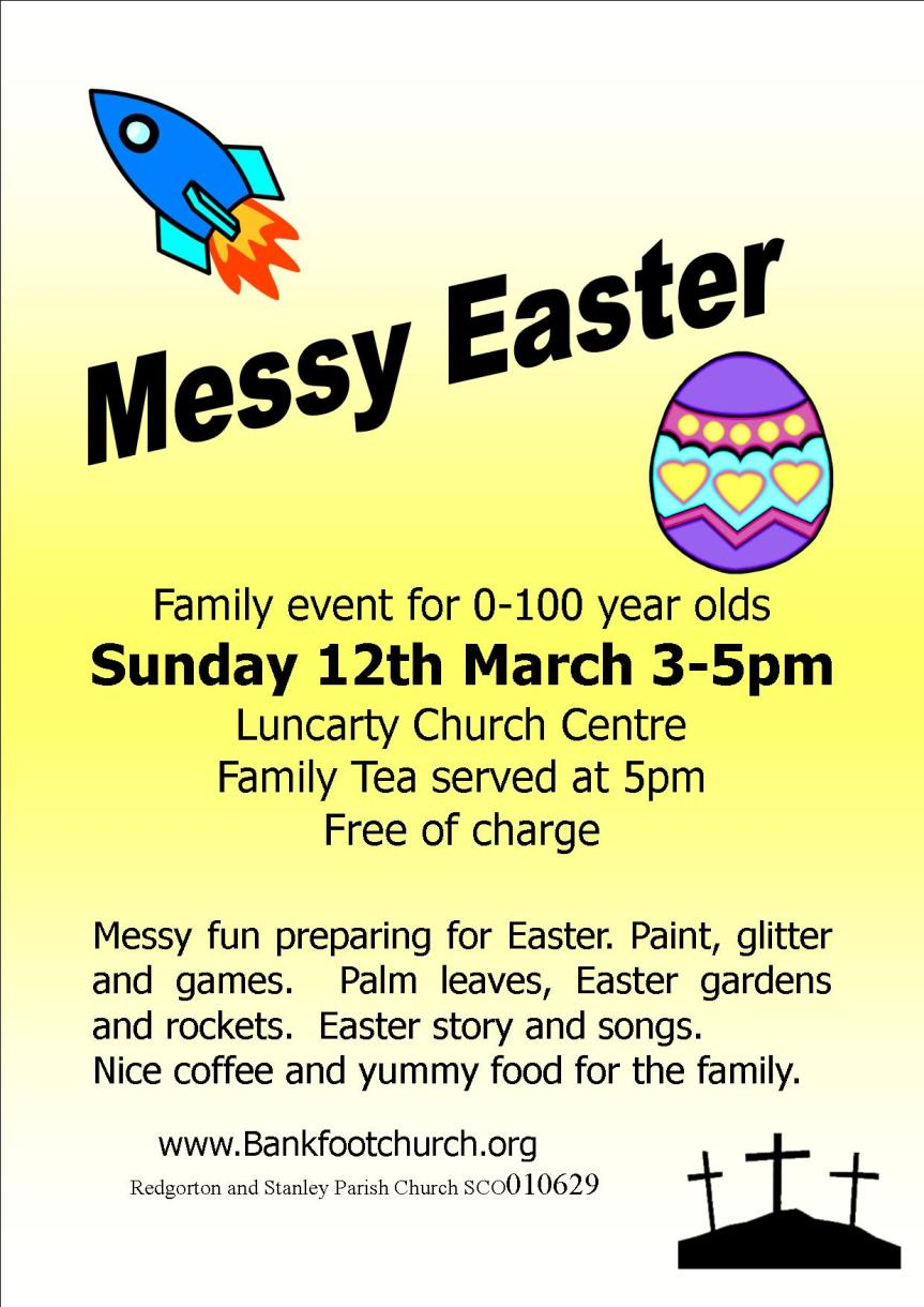 messy-easter