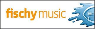 fischy logo