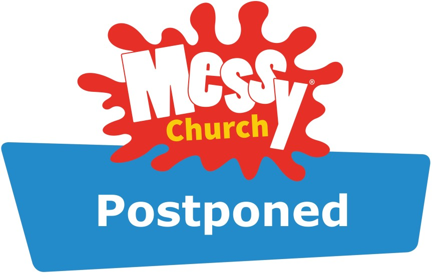 Easter Messy Church 2020
