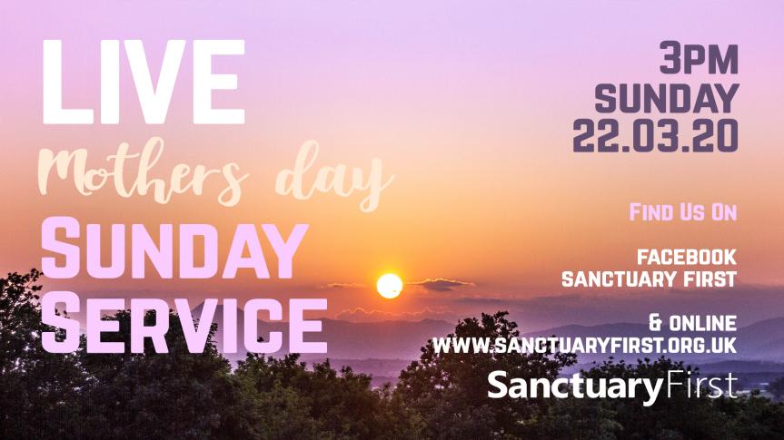 sunday-service-promo-03_1