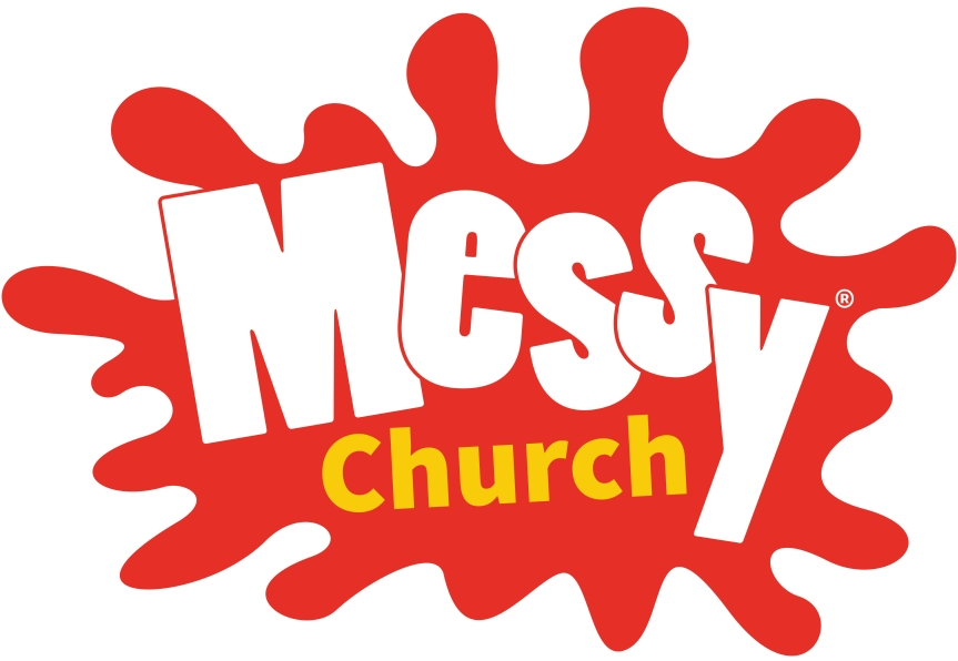 Messy Church Online 31st May